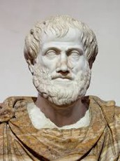 A Review Given By The Great Philosopher Aristotle
