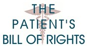 Patients' Bill of Rights