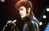 ALVIN STARDUST. THE GLAM YEARS