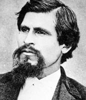 General Rafael Vasquez