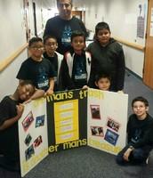 Robotics Team 2