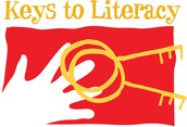Inquiring into the Keys To Literacy!! 12-1:30