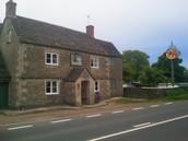 The Highway Inn
