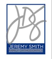 We Are Jeremy Smith Othrodonist