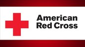American Red Cross Gives Foreign Aid To Affected Countries
