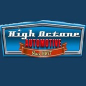 High Octane Automotive: Cadillac, Foreign and Domestic Auto Repair Specialists