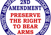Amendment II: The Right to Bearing Arms