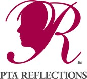 Congratulations to our State-level Reflections Winners!