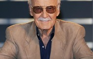 """Let Stan """"The Man"""" Lee sign an autograph and/or a collectors set"""
