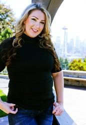 Angela Coria