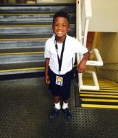 Principal J'Kylin!!!