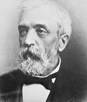 Daniel Halladay