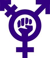 Delhi HC upholds Gender Identity and Dignity