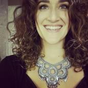 Jacqueline Mason - Stella & Dot Stylist