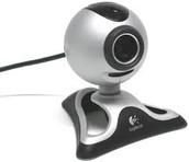 Es recomendable tapar la webcam