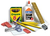 NAACP Back to School Bash and School Supply Giveaway
