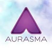 Aurasma Activity