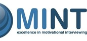 Learn about the Motivational Interviewing Network of Trainers