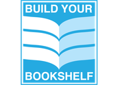 BYB:  Free Books at Each Training