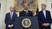 Obama rejects Keystone