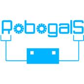 Robbogals
