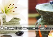 Aromatherapy is the oldest method of holistic healing and rejuvenation