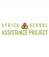 African School Assistance Project