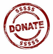Attention!! - Final Week for Donations!!!