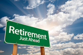Are you retiring at the end of this year?