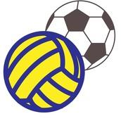 Crusaders Sports Club