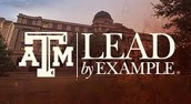 Texas A&M's History