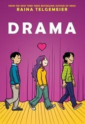 ~Book 2~