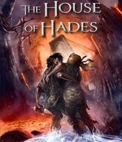 Winner of the House of Hades