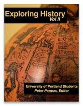 Free History Reader