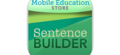 SentenceBuilder for iPad $5.99