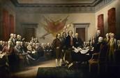 Philadelphia, 1776