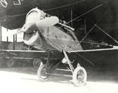 The new Bi-plane