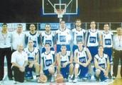 Sports in Israel-by: Jaime Read