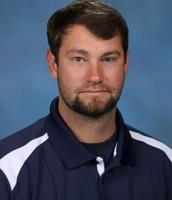 Coach Sherrod