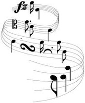 Beginner Band Concert Tonight @ 6:30 in the CMS Cafeteria!