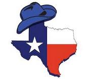 B.E.S. Texans