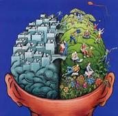 The Brain Thing