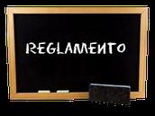 ¿Qué es un reglamento escolar?