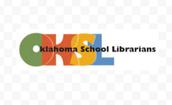 Oklahoma School Librarians