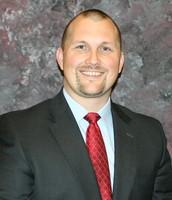 Chris Everett