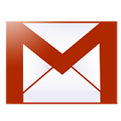 https://mail.google.com/mail/#inbox