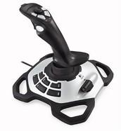 input devices, joystick