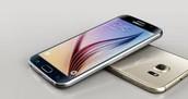 Samsung S6 32GB - 569€