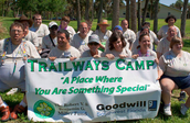 TRAILWAYS SIGN UP