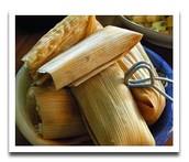 Tamales quinientos cuesta cincuenta y uno pesos.
